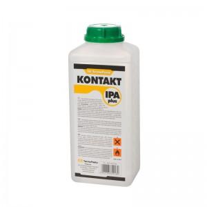 Alkohol izopropylowy (IPA) 1L
