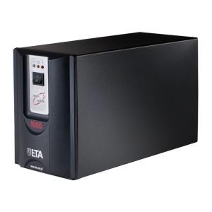 UPS Multisystem 1000
