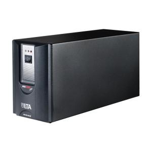 Mini+ UPS 1600