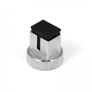 Adapter dla złączy SC dla mierników mocy i źródła światła Tribrer