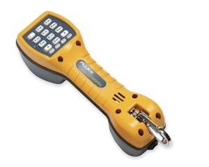 Telefon monterski Fluke Networks TS-30