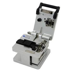Obcinarka do włókien światłowodowych Tribrer CLV-100