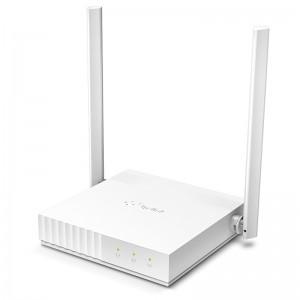 Router DSL 1xWAN 4xLAN 802.11n (TP-Link TL-WR844N)