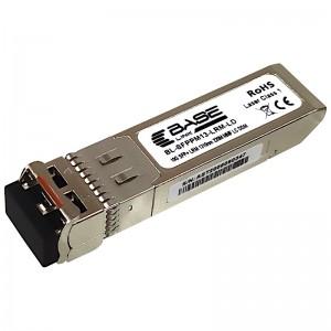 Moduł SFP+ LRM, MM LC, 220m, 10Gbps, TX:1310nm, DDM (Base Link)