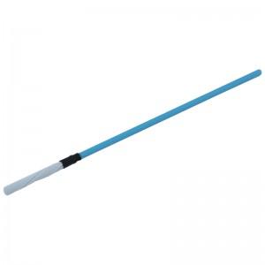 Pałeczka do czyszczenia adapterów światłowodowych 2,5mm