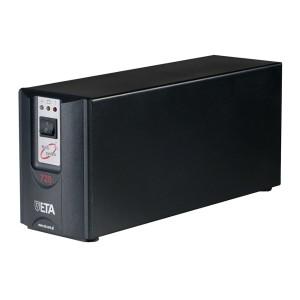 UPS Multisystem 720