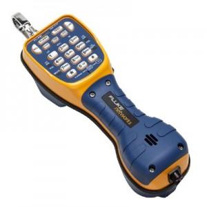 Telefon monterski Fluke Networks TS-44 PRO
