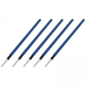 Pałeczki do czyszczenia adapterów światłowodowych 1,25mm (5szt.)