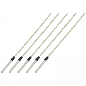 Pałeczki do czyszczenia adapterów światłowodowych 2,5mm (5szt.)