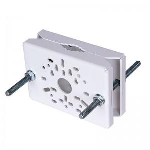 Uchwyt słupowy do kamer (Stalflex CH-W)