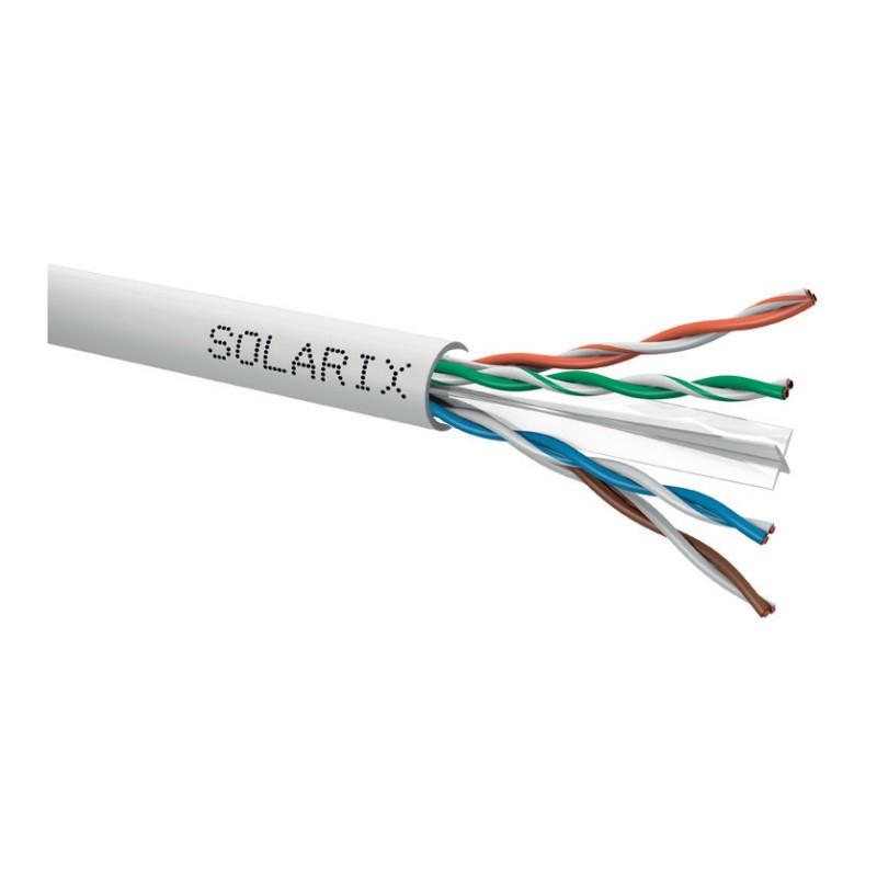 Ausgezeichnet Romax Kabel Bilder - Elektrische ...